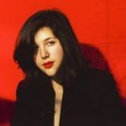 Lucy Dacus guitar chords for My mother and i