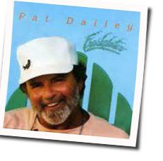 Pat Dailey tabs and guitar chords