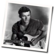 Dick Dale tabs and guitar chords