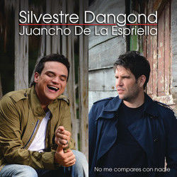 Silvestre Dangond tabs and guitar chords