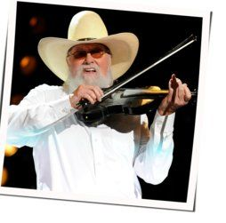 Charlie Daniels tabs and guitar chords