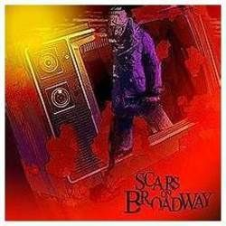 Daron Malakian And Scars On Broadway bass tabs for They say