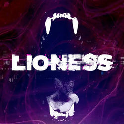 Daughtry chords for Lioness