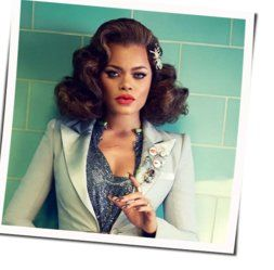 Andra Day tabs and guitar chords