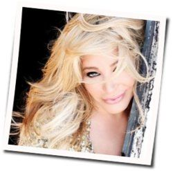 Taylor Dayne guitar chords for Love will lead you back (Ver. 2)