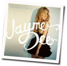 Jayme Dee tabs and guitar chords