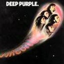 Deep Purple chords for Fools