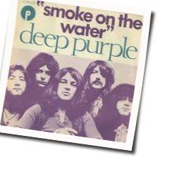 Deep Purple tabs for Smoke on the water (Ver. 3)