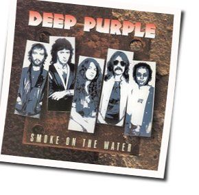 Deep Purple tabs for Smoke on the water (Ver. 5)