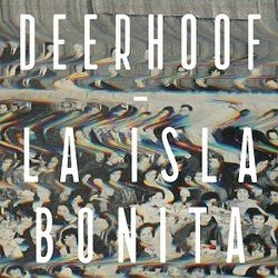 Deerhoof chords for Mirror monster
