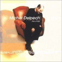 Michel Delpech tabs and guitar chords
