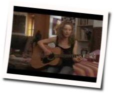 Julie Delpy tabs and guitar chords