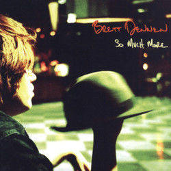 Brett Dennen tabs and guitar chords