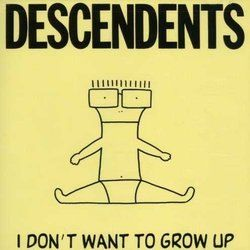 Descendents bass tabs for Statue of liberty
