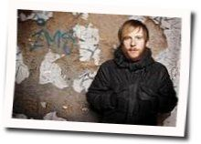Kevin Devine tabs and guitar chords
