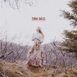 Tina Dico tabs and guitar chords