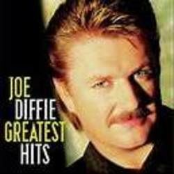 Joe Diffie tabs and guitar chords