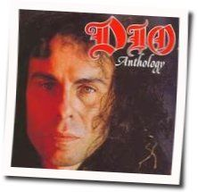 Dio bass tabs for Invisible