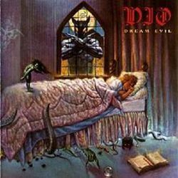 Dio bass tabs for Sunset superman