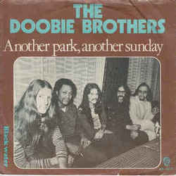 The Doobie Brothers tabs and guitar chords