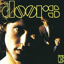 The Doors tabs and guitar chords
