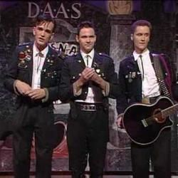 The Doug Anthony All Stars tabs and guitar chords