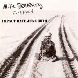 Mike Doughty tabs and guitar chords