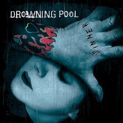 Drowning Pool tabs for Bodies