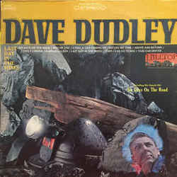 Dave Dudley tabs and guitar chords