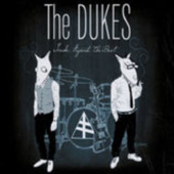 The Dukes tabs and guitar chords