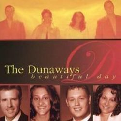 The Dunaways tabs and guitar chords