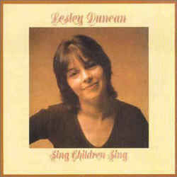 duncan lesley chain of love tabs and chods