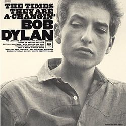 Bob Dylan guitar chords for Boots of spanish leather