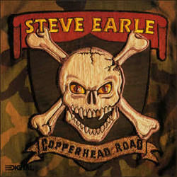earle steve copperhead road tabs and chods