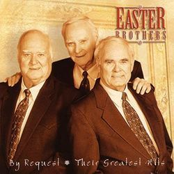 The Easter Brothers tabs and guitar chords