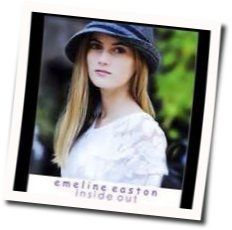 Emeline Easton tabs and guitar chords
