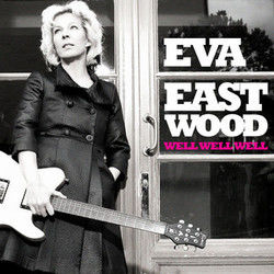 Eva Eastwood guitar chords for My my my