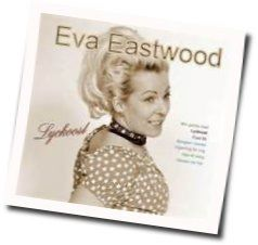 Eva Eastwood guitar chords for They never know