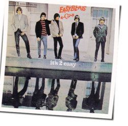 easybeats come and see her tabs and chods