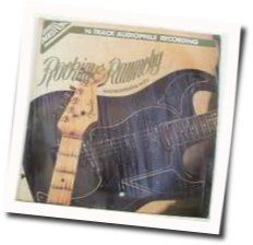Duane Eddy tabs and guitar chords