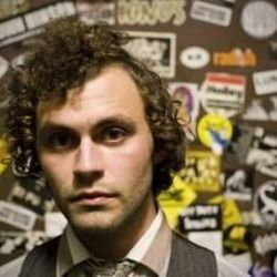 Mikky Ekko bass tabs for Who are you really