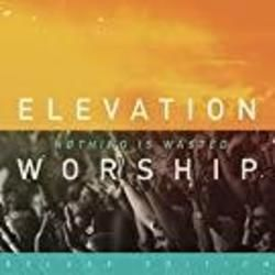 elevation worship graves into gardens tabs and chods