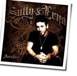 Sully Erna tabs and guitar chords