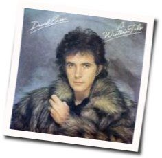 David Essex tabs and guitar chords