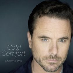 Charles Esten tabs and guitar chords