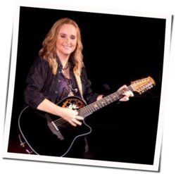 Melissa Etheridge tabs and guitar chords