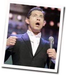 Lee Evans tabs and guitar chords