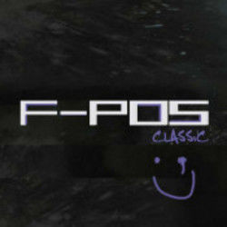 F Pos bass tabs for Classic