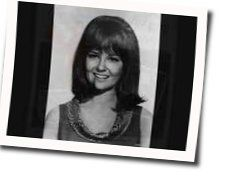 Shelley Fabares tabs and guitar chords