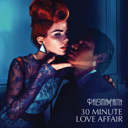 Paloma Faith tabs and guitar chords